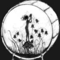 drumsinthetwenties.com