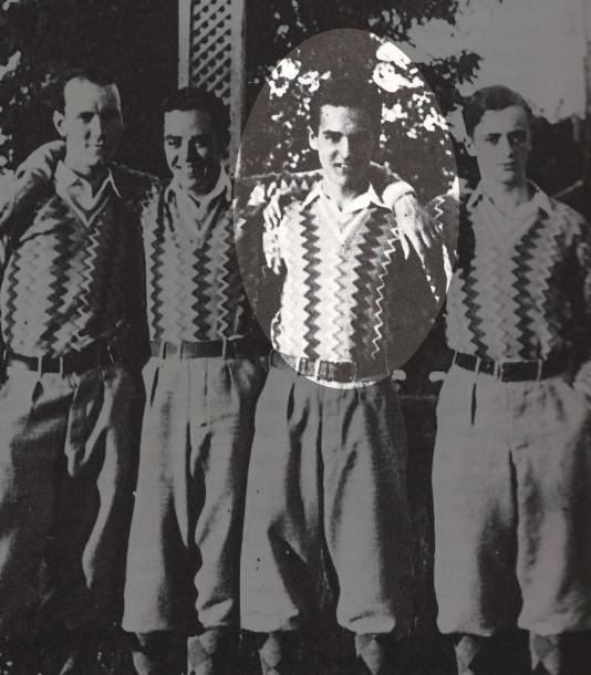 Krupa 1920s 2